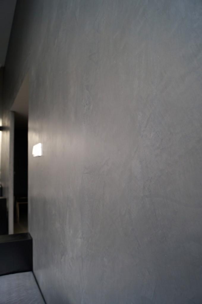 wall2floor1